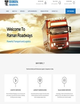 Best Web Desiger Abu Road